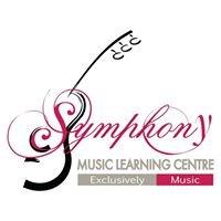 Symphonymlc