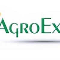 AgroExport SRL Bolivia