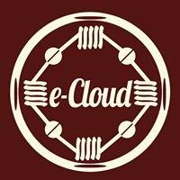 E-Cloud Vape Shop