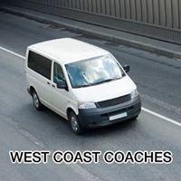 West Coast Coaches