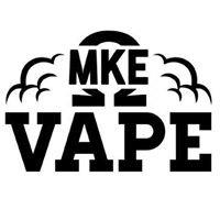 MKE Vape