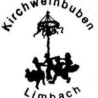 Kärwa in Limbach