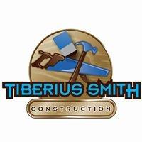 Tiberius Smith Construction