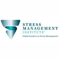 Stress Management Institute