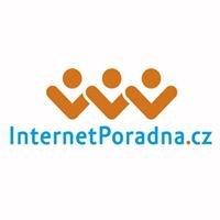 InternetPoradna.cz