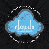 CLOUDS Vapors and Lounge