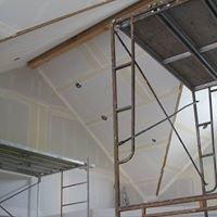 Montana Drywall & Painting