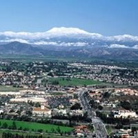 Homes for Sale_Temecula