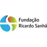 Fundação Ricardo Sanhá