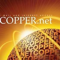 Copper.net