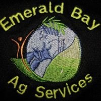 Emerald Bay Ag Services