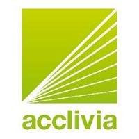 Acclivia Unternehmens- und Existenzgründerberatung