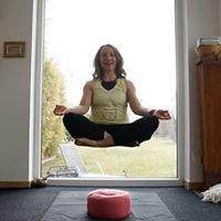 Yogia - mindful living