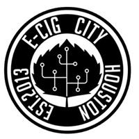 E-Cig City Houston 1