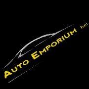 Auto Emporium Inc.