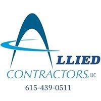 Allied Contractors, LLC
