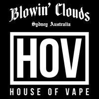 House Of Vape