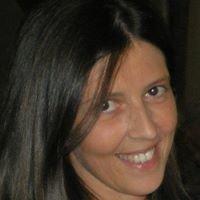 Psicologia e Psicoterapia, Pomezia - Dott.ssa Manuela Caruselli