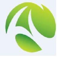 AGE Renewables