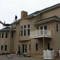 The Siding Experts