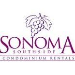 Sonoma Southside Condominiums