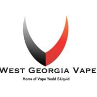 West Georgia Vape