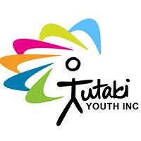 Tūtaki Youth Inc.