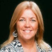 Marcie Goltz, Realtor