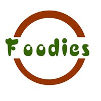 Foodies Diner