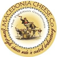 Macedonia Cheese Co.