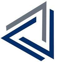 EPIC Restoration Services Inc.