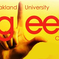 Oakland University Glee Club