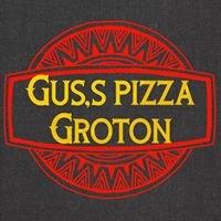 Gus's Pizza Restaurant
