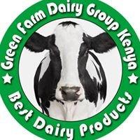 Green Farm Dairy Group Kenya