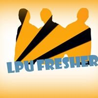 LPU Freshers