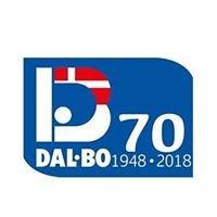 Dal-Bo DK