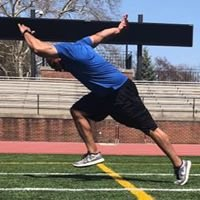 FASST Sports Performance Training