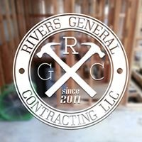 Rivers General Contracting LLC