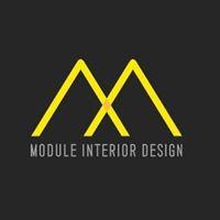 MODULE INTERIOR DESIGN