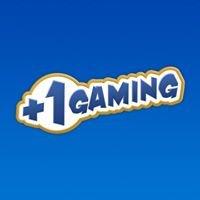 +1 Gaming