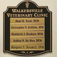 Walkersville Veterinary Clinic