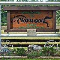 Norwood Equestrian Center