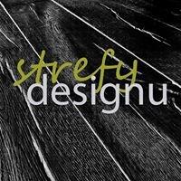 Pracownia Artystyczna Strefy Designu, Anna Zdyb