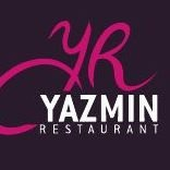 Yazmin  restaurant