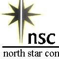 North Star Construction Company
