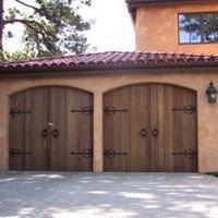 Garage Doors Openers Houston TX