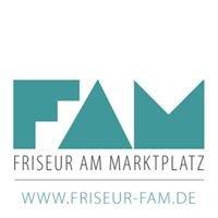 FAM Friseur am Marktplatz