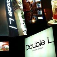 Double L. Lounge Bar