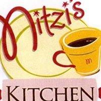 Mitzi's Kountry Kitchen