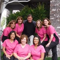 William Platt DDS